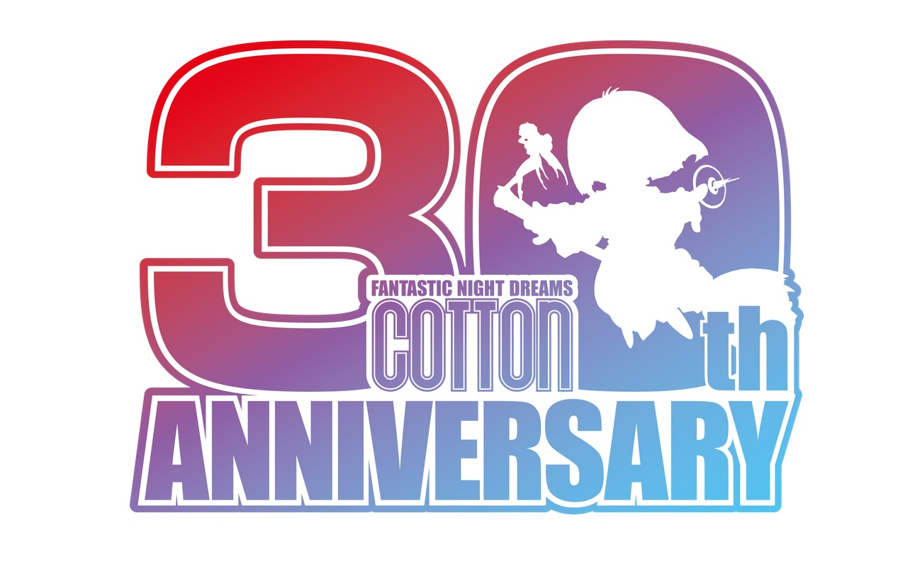 Cotton compie 30 anni - grosse novità in arrivo