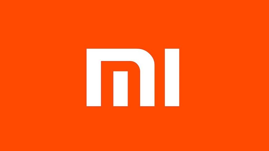 Xiaomi apre un Mi Store a Udine al centro commerciale Città Fiera