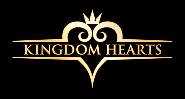 Kingdom Hearts è disponibile su PC tramite Epic Games Store