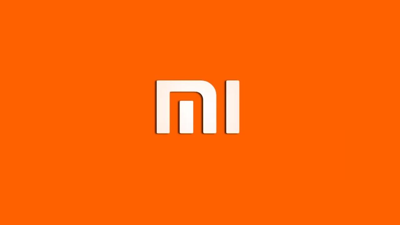 Xiaomi presenta cinque nuovi prodotti AIoT per lo Smart Living