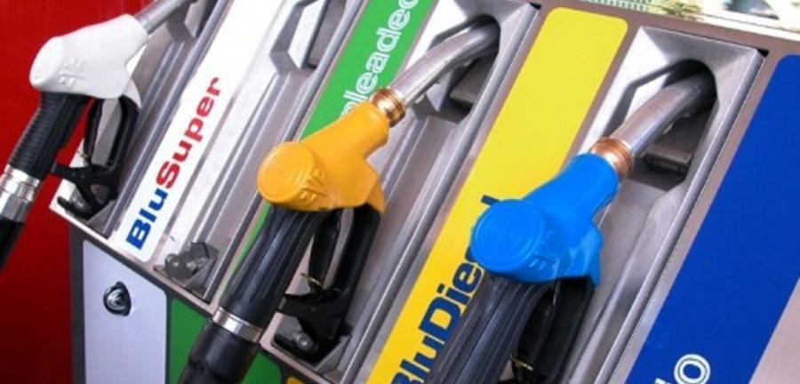 Benzinai chiusi in autostrada fino alle 22 del 14 maggio, qualcuno aperto c