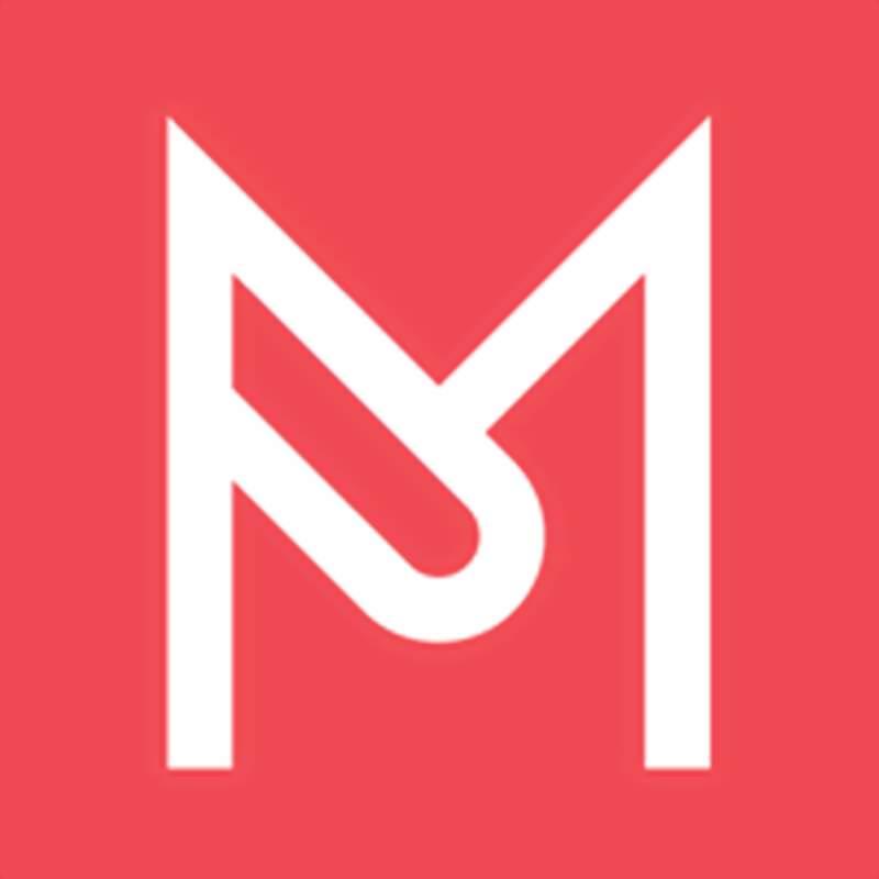 PM Studios annuncia le date di lancio per tre titoli