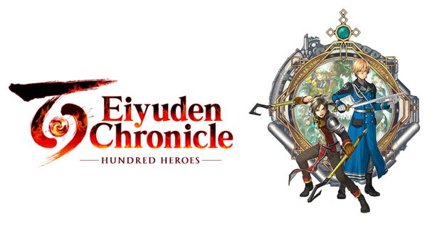 Eiyuden Chronicle mostrato un nuovo trailer