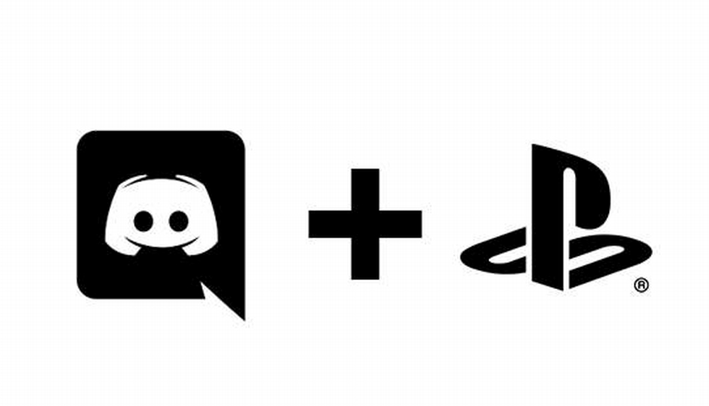 PlayStation e Discord annunciano una partnership