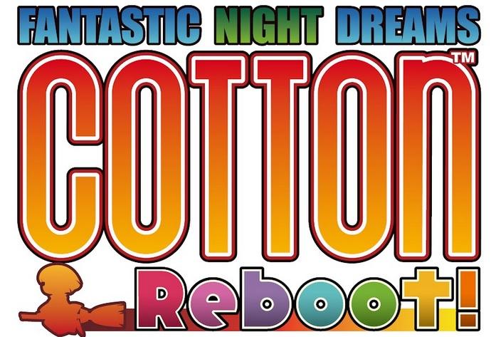 Cotton Reboot Recensione PS4
