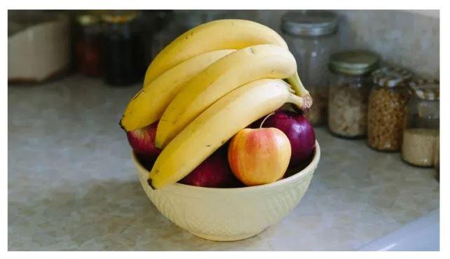 Banane, perchè dovresti mangiarle prima dell