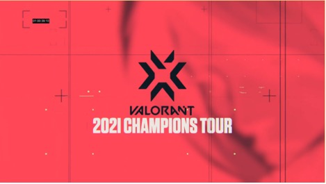 RIOT SVELA IL VALORANT CHAMPIONS TOUR 2021