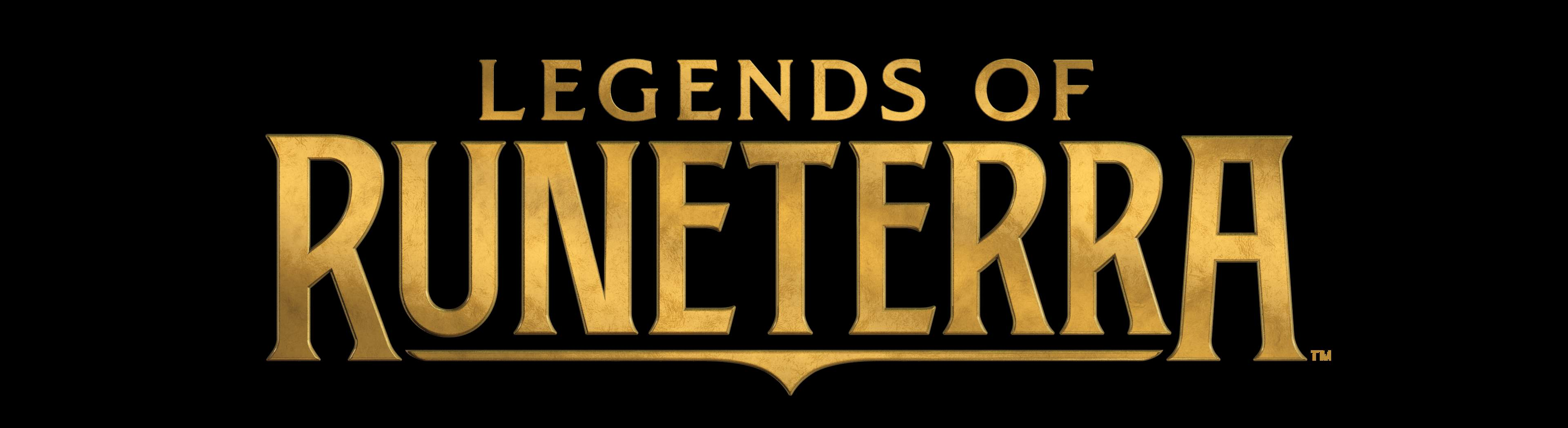 Legends of Runeterra: arrivano i Custodi dell