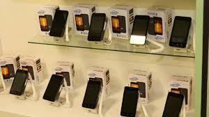 Miglior smartphone, come scegliere
