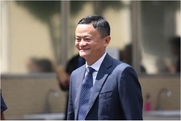 Alibaba: Che Fine Ha Fatto Jack Ma, Il Suo Fondatore?