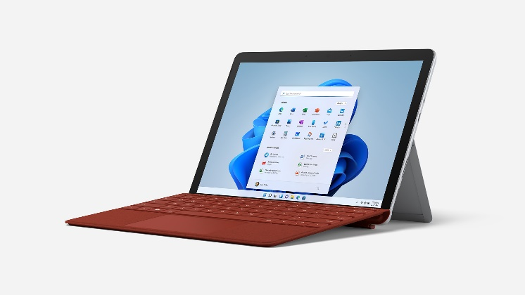 Microsoft: il Natale con il meglio della tecnologia