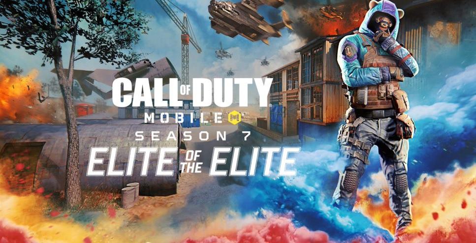 L'artista Ozuna si unisce all'Elite dell'Elite in Call of Duty Mobile