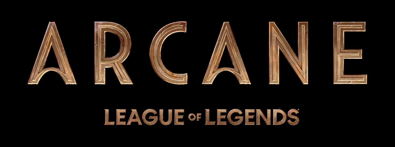 ARCANE: il promo episodio potrà essere trasmesso su Twitch