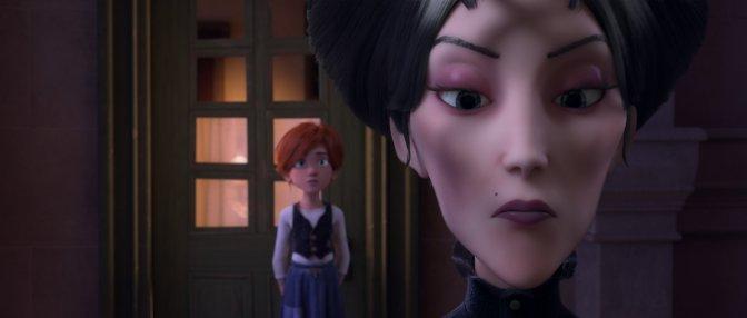 Ballerina: Trama e Recensione Film Stasera 26 Dicembre Rai 3 | Trailer
