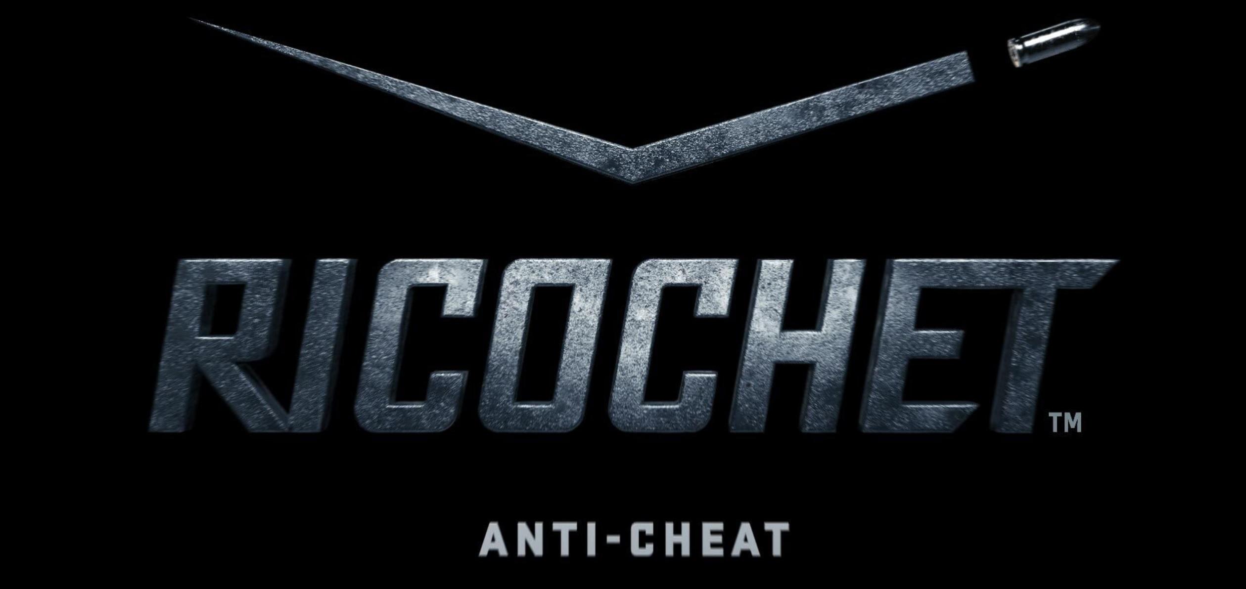 Arriva RICOCHET Anti-Cheat per Call of Duty