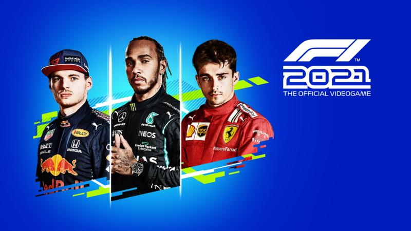 IMOLA RITORNA IN F1 2021 COME AGGIORNAMENTO