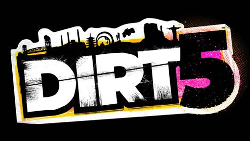 CODEMASTER: DIRT 5 E? DISPONIBILE
