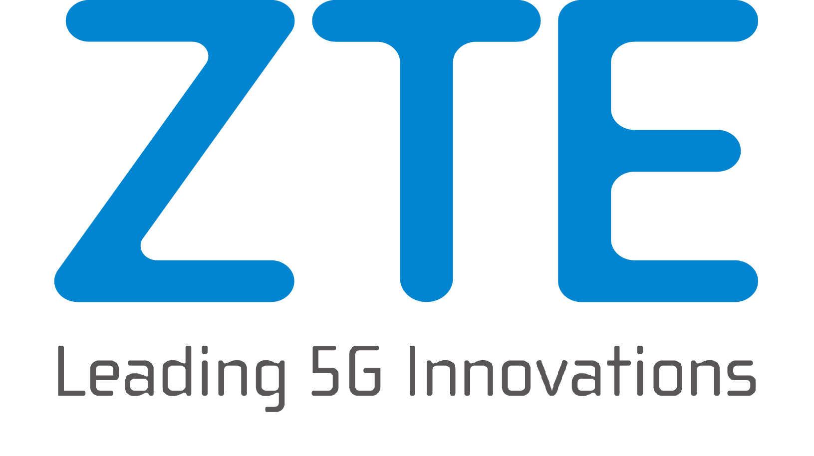 ZTE: i suoi prodotti 5G ottengono punteggi alti per la valutazione BSIMM