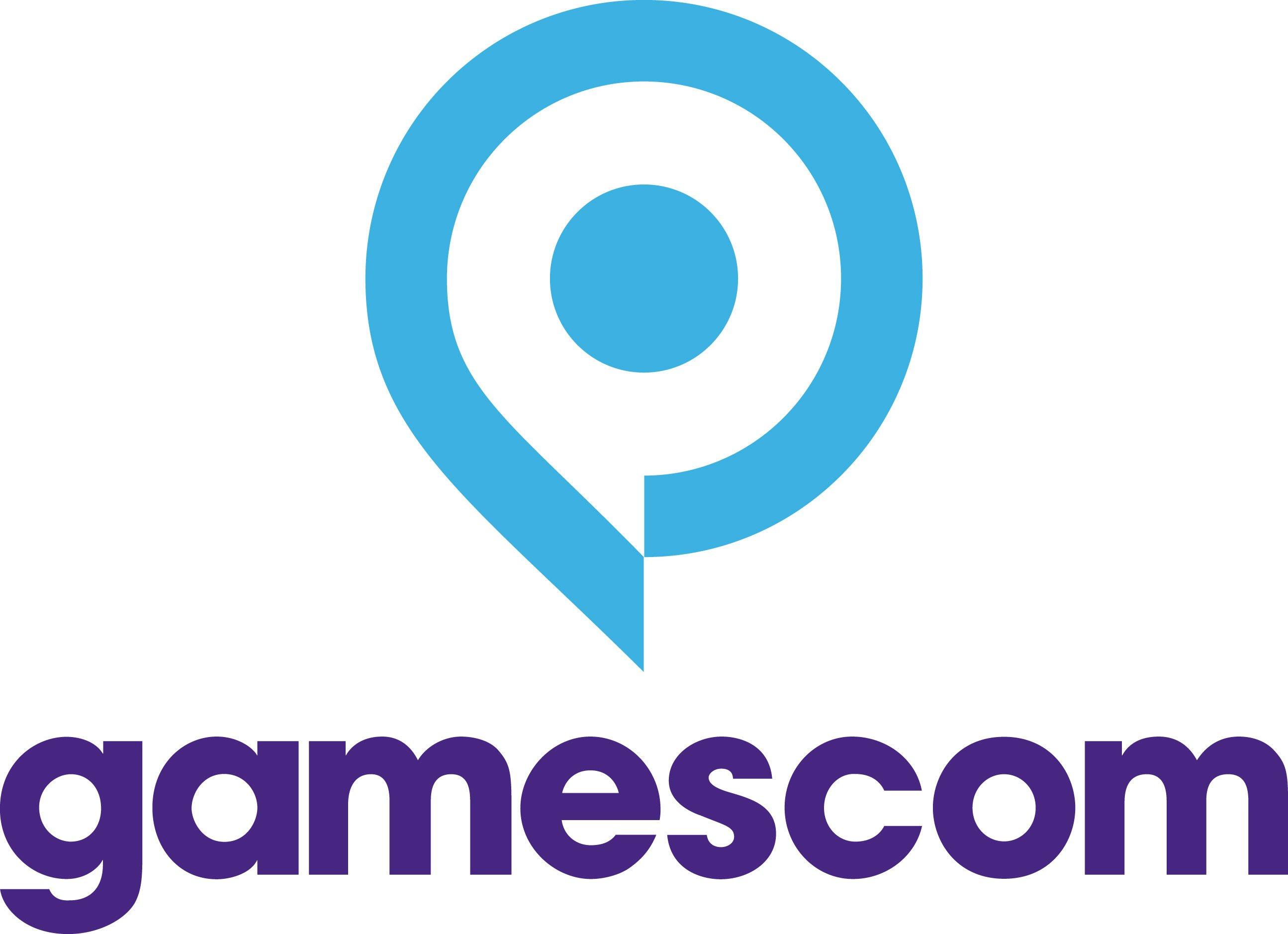 Gamescom 2021: Konami conferma eFootball e Yu-Gi-Oh! Master Duel