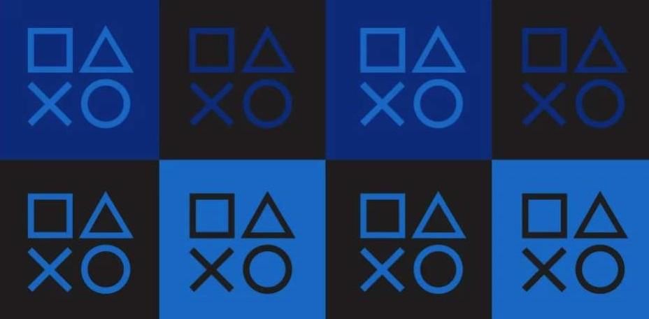 Aggiornamento di sistema 8.00 di PS4 disponibile