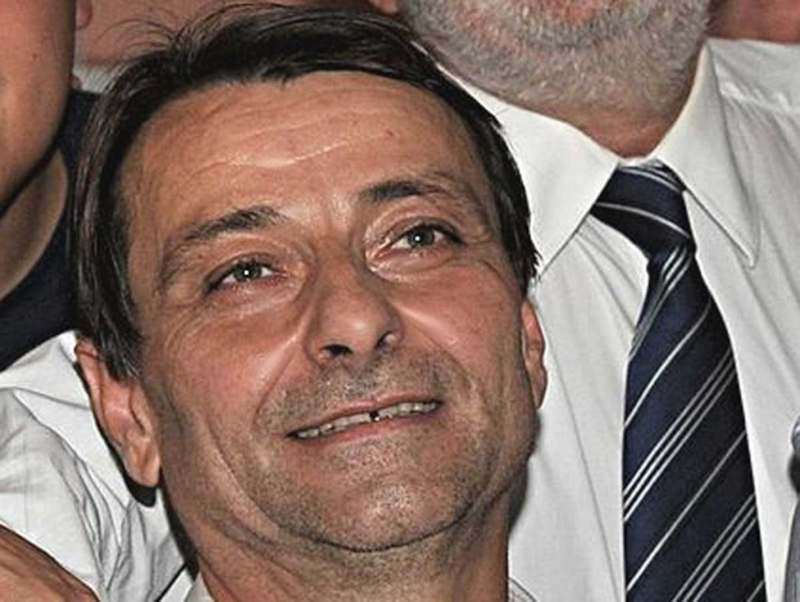 Ormai ci provano tutti: anche Cesare Battisti chiede i domiciliari