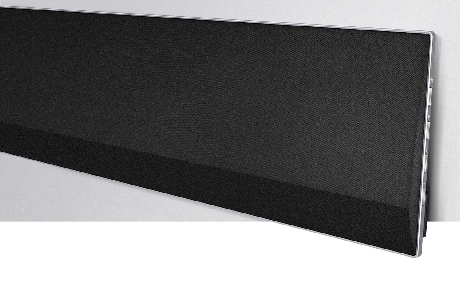 LG SOUNDBAR GX: AUDIO SUPERIORE