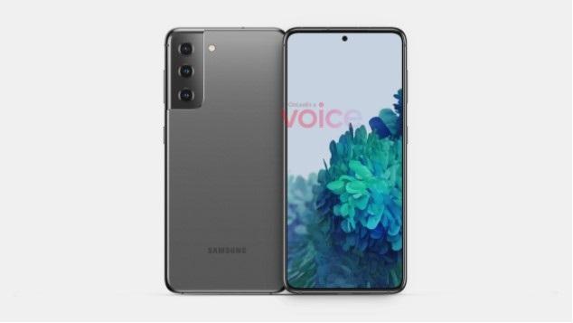 Samsung Galaxy S21 / S30: Prezzo, Disponibilità, Scheda tecnica, Tutto Quello Che Sappiamo
