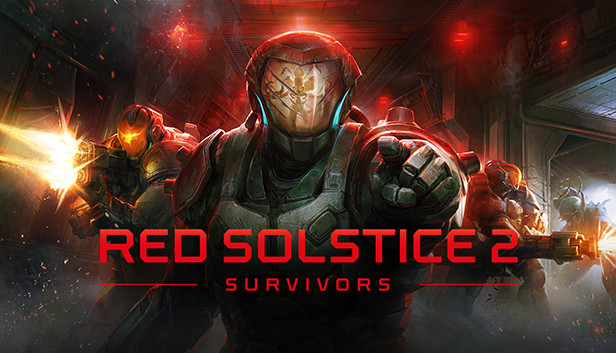 Red Solstice 2: Survivors - Trailer Missioni
