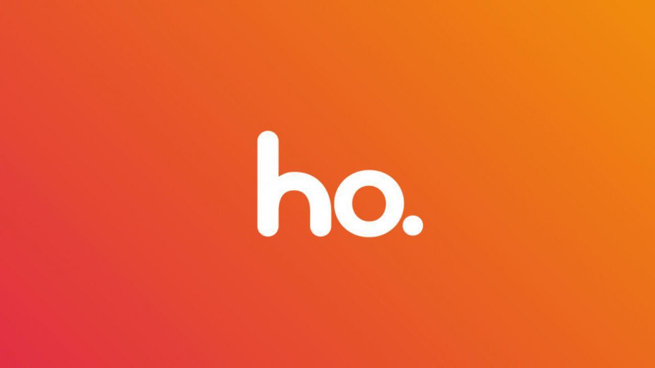 Ho Mobile In Vendita Dati Personali Di 2,5 Milioni Di Clienti