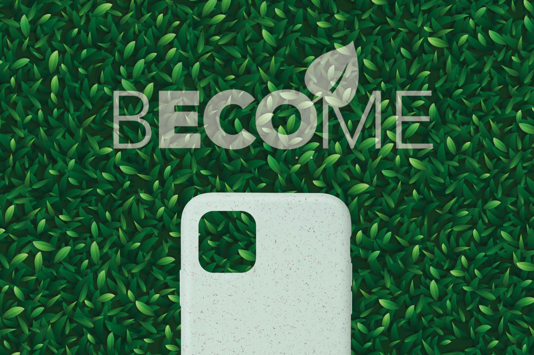 Giornata della Terra: Cellularline festeggia 1.000 alberi su Treedom e annuncia nuovi accessori eco-friendly