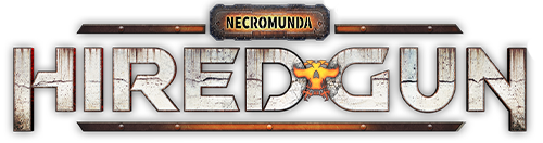 Necromunda: Hired Gun nuovo Gameplay Trailer