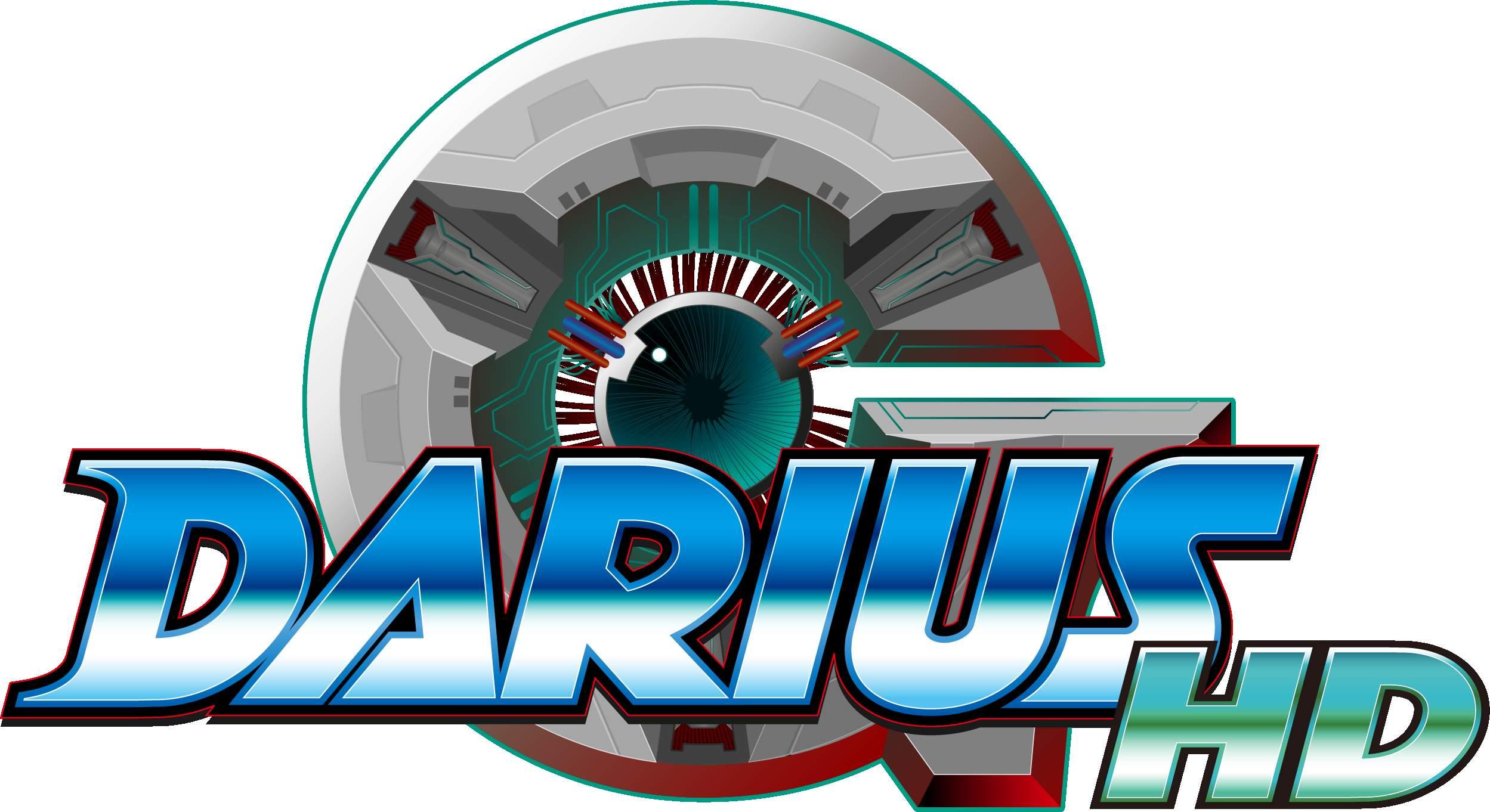 G-Darius HD Recensione PS4 Pro