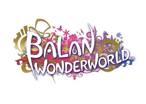 BALAN WONDERWORLD OPENING MOVIE