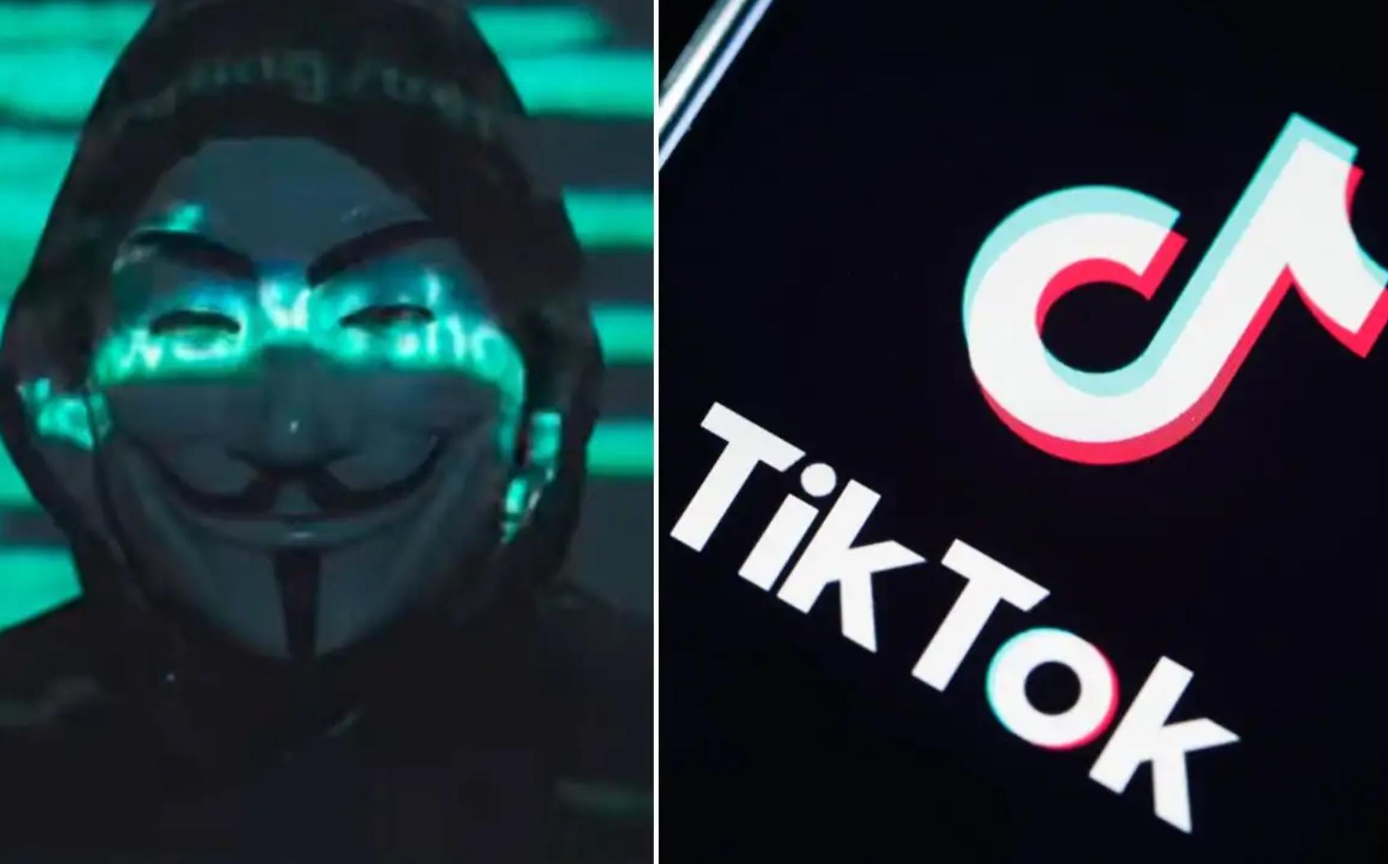 TikTok: una nuova vulnerabilità permette di accedere a dati sensibili degli utenti