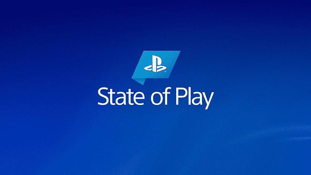 Sony ha annunciato il nuovo State of Play