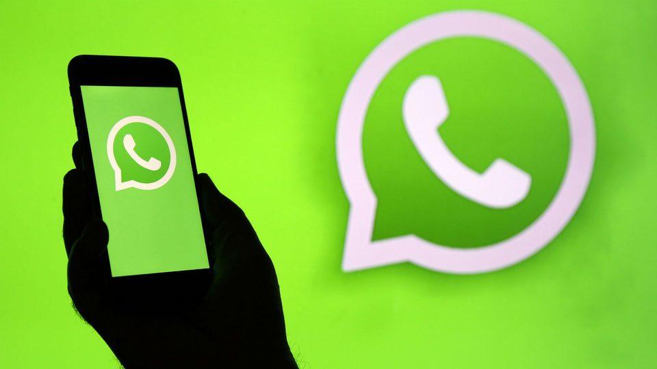 Come condividere la tua posizione su WhatsApp