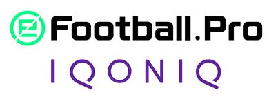 KONAMI E IQONIQ INSIEME PER LA STAGIONE 2020-21 di eFootball.Pro