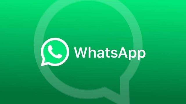 WhatsApp, Signal: perché tutti sono improvvisamente in preda al panico per i propri dati?