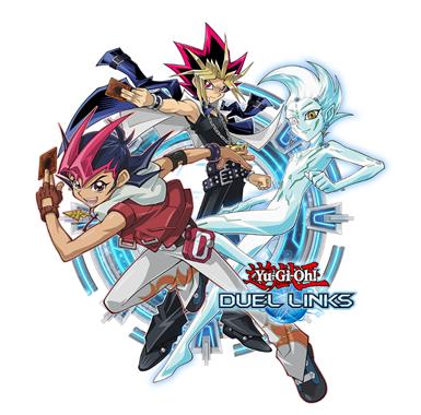 Il mondo di Zexal disponibile per Yu-Gi-Oh! Duel Links