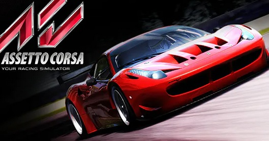 Assetto Corsa Mobile disponibile su dispositivi iOS