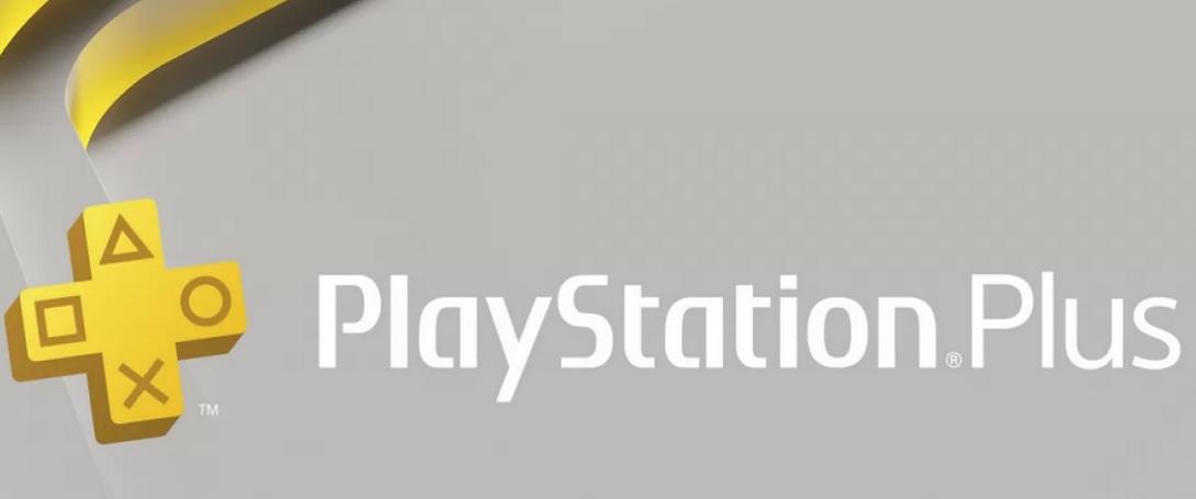 PlayStation Plus: annunciati i giochi gratis di settembre