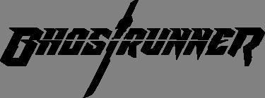 Ghostrunner disponibile su PS5 e Xbox X|S