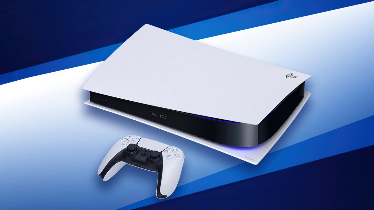 PS5 Disponibile su Eprice