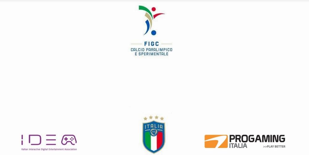 """ESPORT: La Divisione Calcio Paralimpico e Sperimentale della Federcalcio lancia """"FIFA special eChall"""