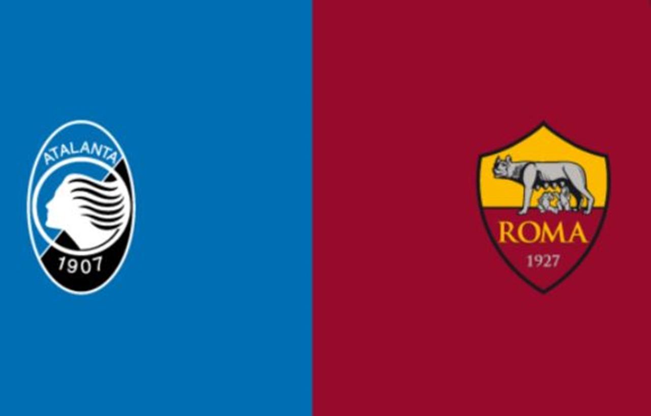 Atalanta - Roma TV Streaming, Pronostico, Formazioni e Statistiche