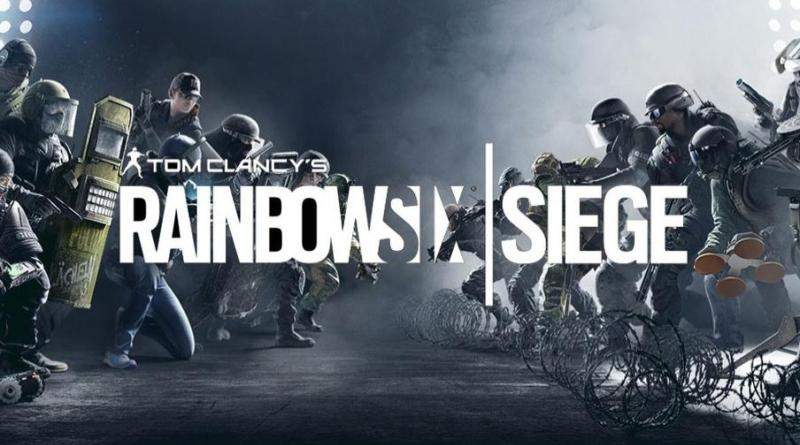 Rainbow Six Siege arriverà sulla Nex-Gen, Operation Shadow Legacy disponibile