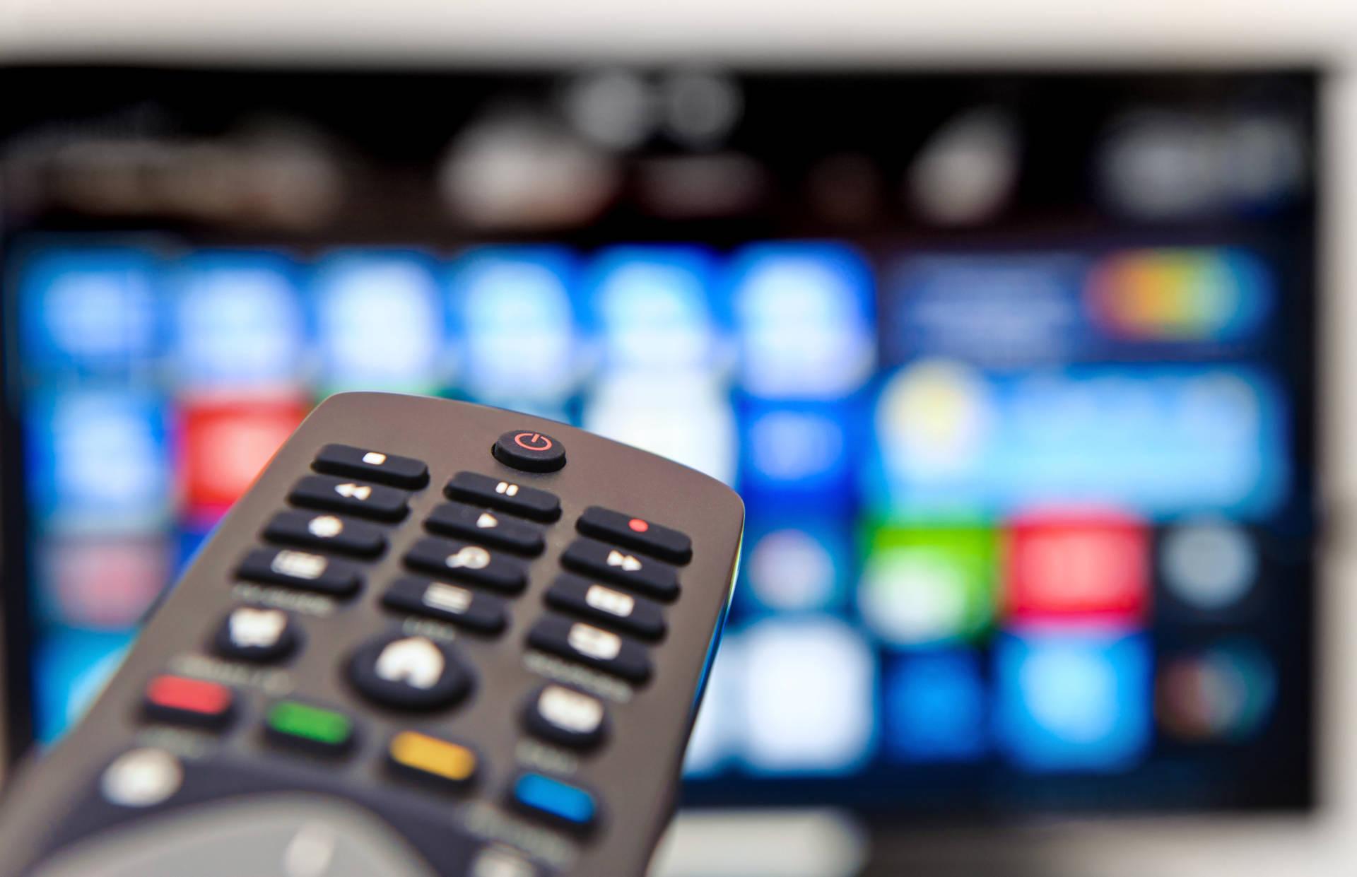 Nuovo Digitale Tv DVB-T2 cosa fare prima di cambiare televisore