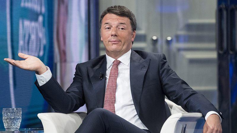 Reddito di emergenza per le famiglie più povere, 5 Stelle sì, Pd e Italia Viva no