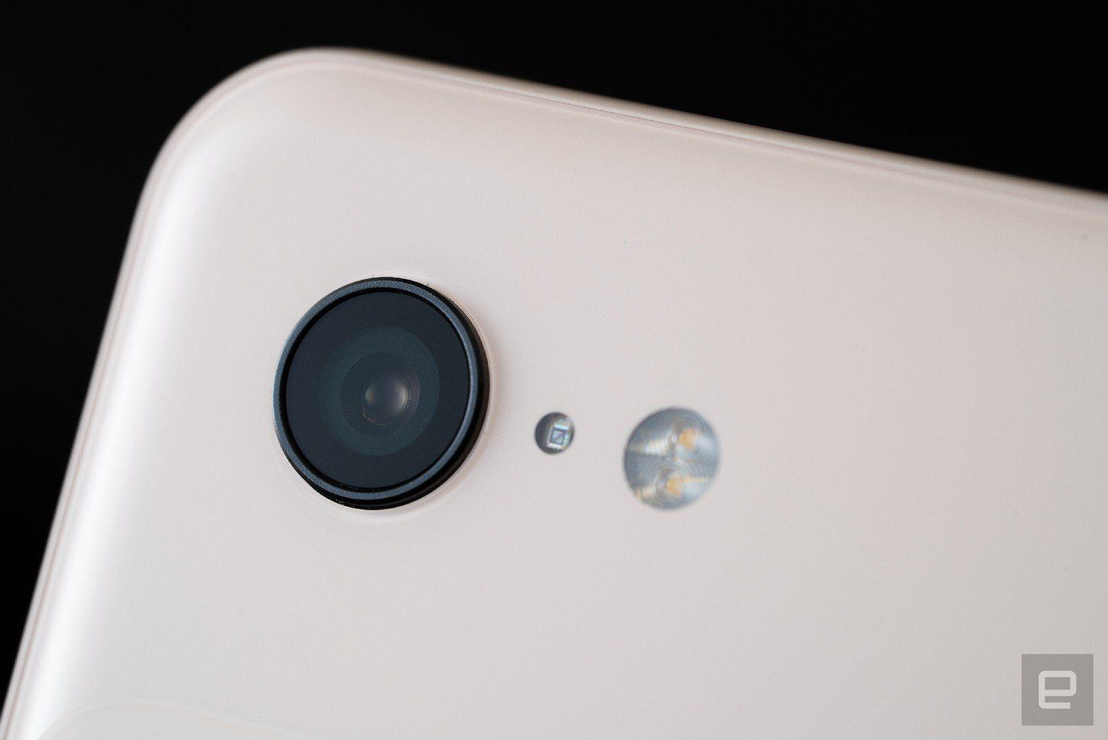 iPhone 12 Pro Max - Huawei Mate 40 Pro - Google Pixel 5: quale scegliere per le foto?