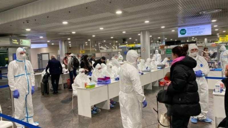 Lascia marito e figlia di 11 anni: morta di coronavirus per colpa di uno sputo